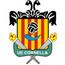 Cornellá
