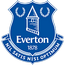 Everton transfer news