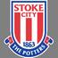 Stoke transfer news