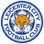 Leicester transfer news