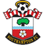 Southampton transfer news
