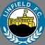 Linfield
