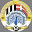 Hibernians FC