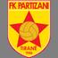 Partizani Tirane