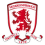 Middlesbrough transfer news