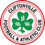 Cliftonville