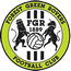 Forest Green Rovers