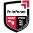 FC Infonet
