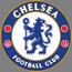 Chelsea U23