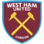 West Ham United U23
