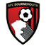 Bournemouth transfer news